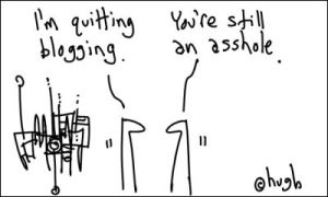 Image from the wonderful http://gapingvoid.com