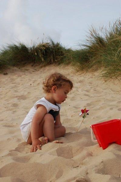 beachbaby